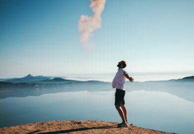 29 façons d'être plus positif dans la vie et au travail