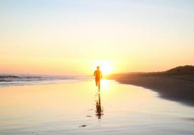 10 conseils pour un mode de vie sain pour les adultes