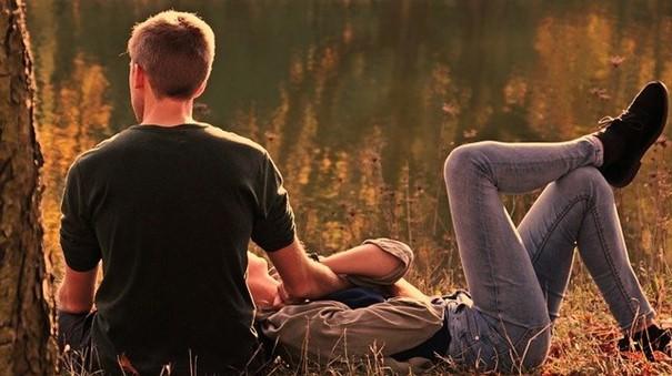 pimenter sa relation de couple